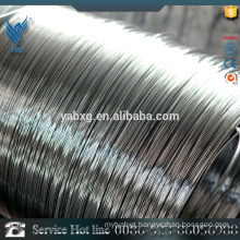 Car,Isdustry Application and Carbon steel Material Spring wire 0.6mm manufacturer