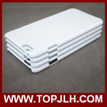 Etui haute qualité 3D Sublimation Téléphone Mobile iPhone 6 Plus