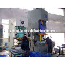 2015 AUTO ALU FOIL CONTAINER MACHINE
