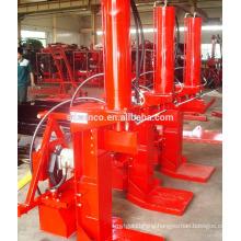 hydraulic log splitter,fast log splitter