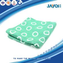 Super Absorbent Microfiber Cleaning Car Towels