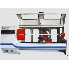 Cortador automático de cinta adhesiva de ZXBX-701TD