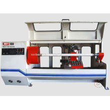 ZXBX-701TD  Automatic adhesive tape cutter