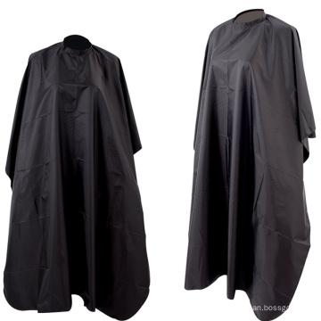Avental de alta qualidade original do armário do salão de beleza do cabelo do avental