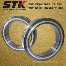 OEM/ODM Machined Parts (STK-C-1029)