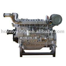 Motor Diesel PTAA780-G3 Prime 403kW