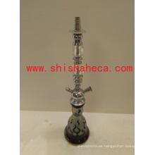 Josh Design Fashion High Quality Nargile Smoking Pipe Shisha Hookah