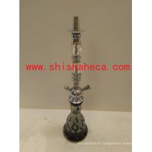 Josh Design Fashion haute qualité Nargile fumer pipe shisha narguilé