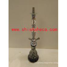 Josh Design Fashion High Quality Nargile Smoking Pipe Shisha Hookah