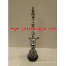 Josh Design Moda alta qualidade Nargile fumar cachimbo Shisha Hookah