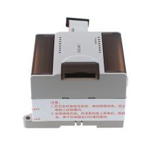 PLC controlador programable Lm3320 para control inteligente