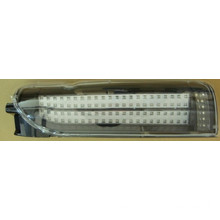 for Toyota Hiace100 SMD Tail Light /Lamp LED Car Light