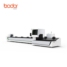 2kw tube laser cutting machine bodor