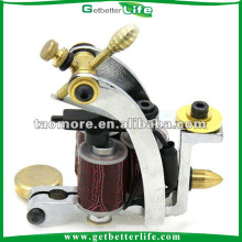 Top China Machine Gun for Shader 8 Coils Sell Tattoo Machine