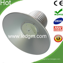 Samsung SMD 5630 185W LED alta Bahía luz de LED de alta potencia