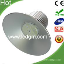 Samsung SMD 5630 185W LED High Bay High Power LED Light