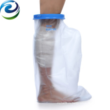OEM и ODM Avavilable ногу Литой Чехол для взрослых душ