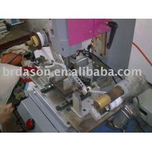 Ultraschall-Lochstanzmaschine