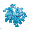 Factory Supply Party Popper Confetti Shooter