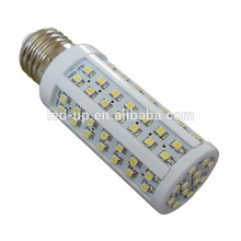 6W SMD2835 LED Corn Lamp