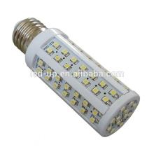 6W SMD2835 Lâmpada de milho LED