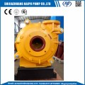 high-head slurry pump for strong-abrasive particle 6/4F HH