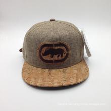 Einzigartige Papierstickerei Fashion Cap (ACEW133)