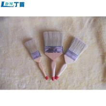 Escova de cerdas macias para parede de venda barata e quente