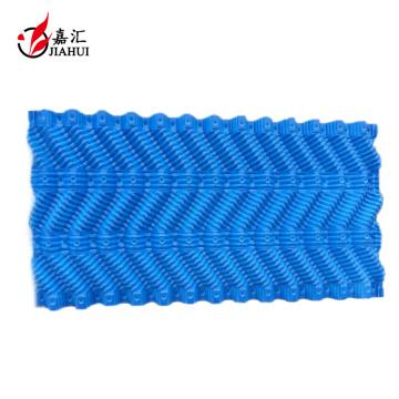 ЦЗЯХУЙ классическая волна s заполнение стояка водяного охлаждения блок