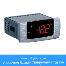 Refrigeration Prime-Cx Dixell Controller for AC, Cold Room Use