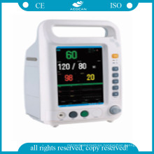 AG-Bz007 Hospital Patient Monitor Devices