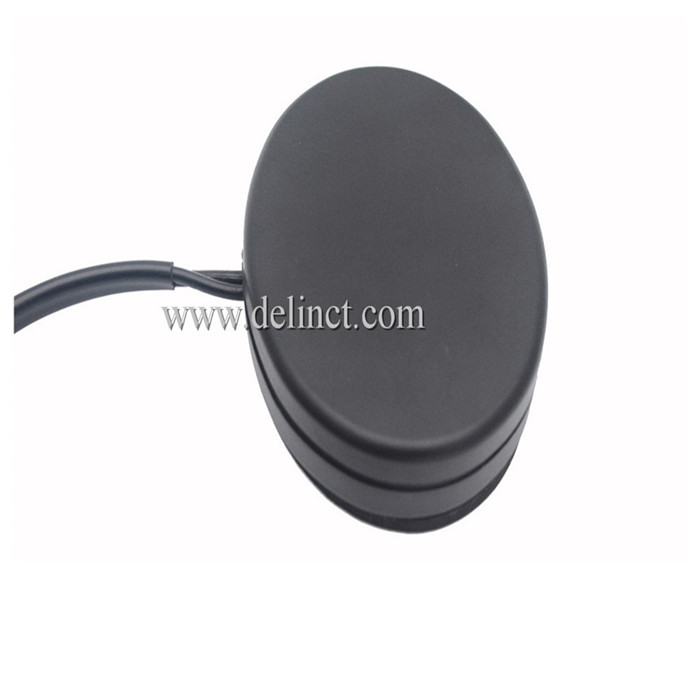 GPS/GSM Car Antenna