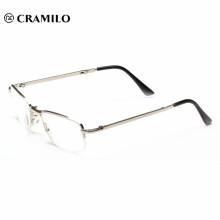 eyeglasses spare parts