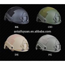 Capacete à prova de balas tático rápido / OPS CORE RÁPIDO capacete balístico