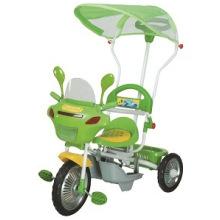 Triciclo de niños / tres ruedas (LMP-001)