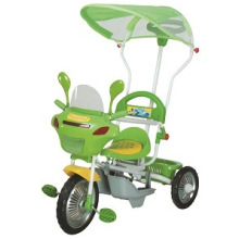 Детский трехколесный велосипед / три Уилер (ЛМП-001)