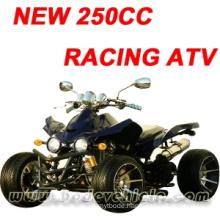 EEC 250CC ATV EEC 250CC QUAD QUAD EEC