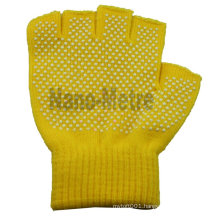 NMSAFETY half finger gloves