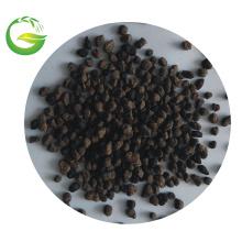 Nueva Fórmula Especial Fertilizante Orgánico Granular Soluble Mejorando Rendimiento 30%