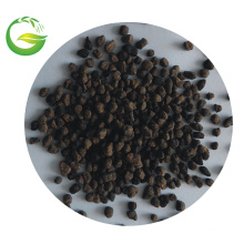 Bio Organic Water Soluble Granular Fertilizer