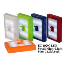 Lustige LED Kleine Nacht Licht Spielzeug