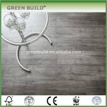 8 мм Толщина высокое качество ламинат деревянные полы