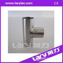 China high quality hot sale hydraulic fittings adaptors