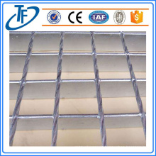 Sale Utility Lattice Steel Plate