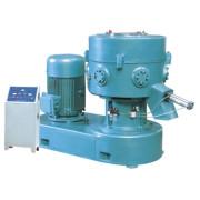 HQ-150 Plastic Grinding Milling Granulator