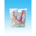 PP Feeding Bottle for Baby Gift Set