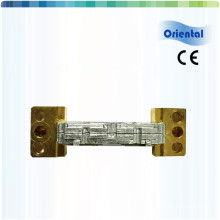 laser cut diode module 808nm array for sale