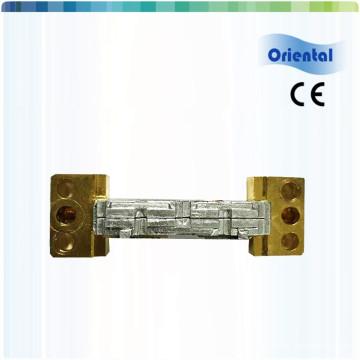 laser cut diode module 808nm array para la venta