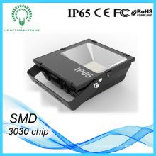 Projector LED outdoor de preço grossista por Philips SMD 3030
