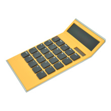 Large Display Office Desktop Calculator
